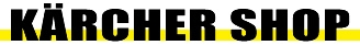 logo-karcher-shop-abeelen